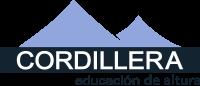 """UNIDAD EDUCATIVA PARTICULAR """"Cordillera"""""""